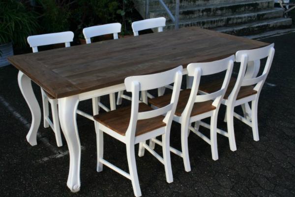 gartenmoebel-set-1x-teak-esstisch-und-6x-stuhl-landhaus-stil