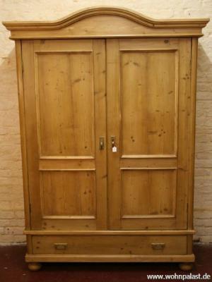 jugendstil-kleiderschrank-massivholz-hoehe-198-cm-breite-125-cm-tiefe-62-cm
