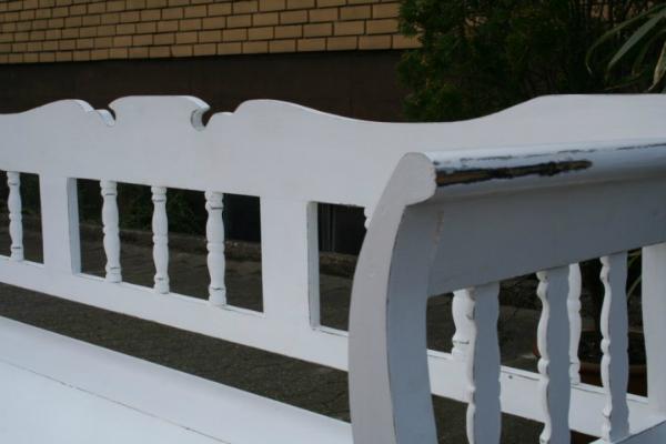 biedermeier-truhen-bank-weiss-breite-195-cm