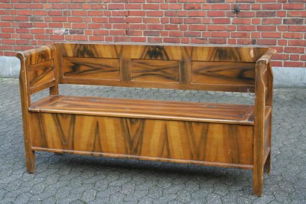 biedermeier-truhenbank-antik-braun-breite-185-cm