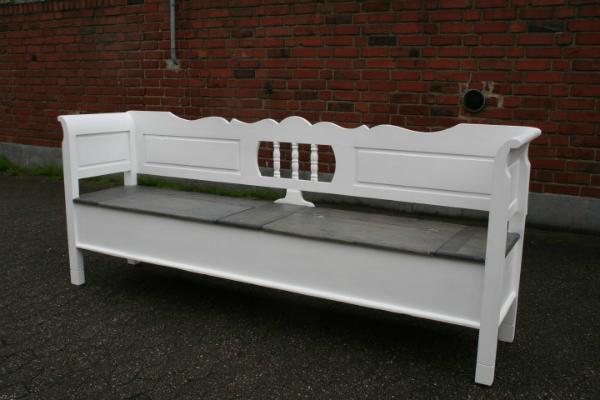 truhen-bank-biedermeier-weiss-grau-breite-195-cm