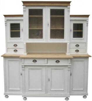 original gr nderzeit schrank wohnpalast magazin. Black Bedroom Furniture Sets. Home Design Ideas