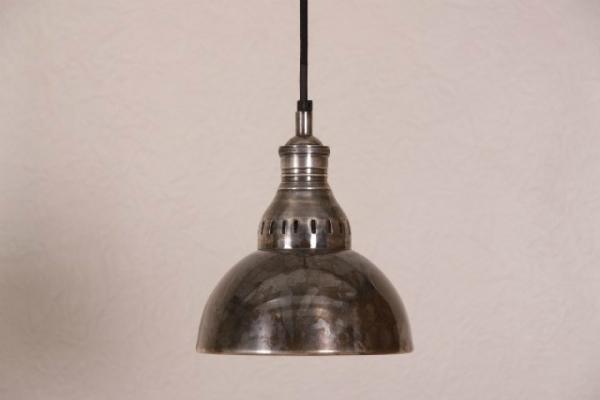 haengelampe-dakota-antik-silber-industrial-style