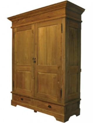 der kolonialstil wohnpalast magazin. Black Bedroom Furniture Sets. Home Design Ideas