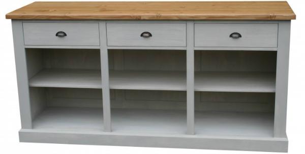ladentheke-sideboard-shabby-chic-grau-ladeneinrichtung