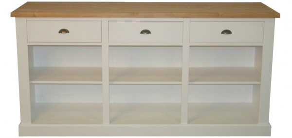 ladentheke-sideboard-shabby-chic-weiss-100x200x60-cm