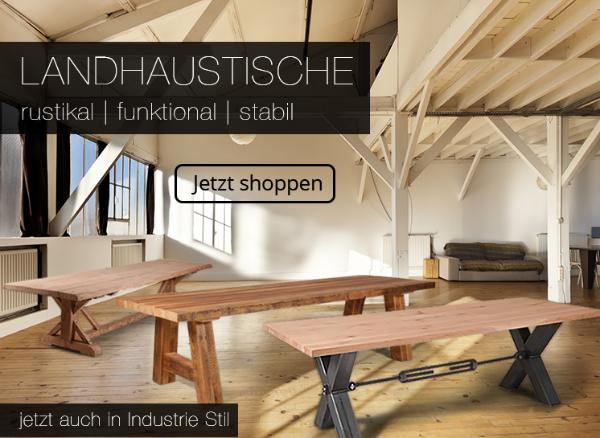 Esszimmer Mit Landhaus-Flair - Wohnpalast Magazin