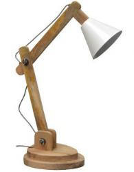 tischlampe-stahl-und-holz-weiss