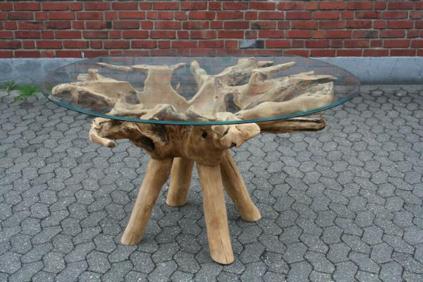 wurzelholz-tisch-rund-mit-glasplatte-hoehe-82-cm