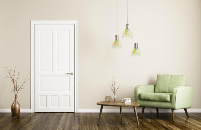 couchtische im alten stil wohnpalast magazin. Black Bedroom Furniture Sets. Home Design Ideas