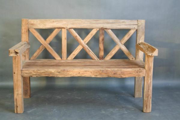 Möbel aus treibholz  Treibholz Möbel - Wohnpalast Magazin