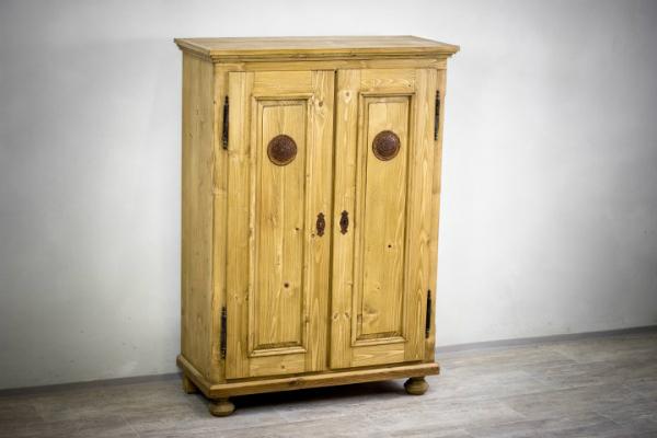 Antike küchenmöbel  Antike Küchenmöbel - Wohnpalast Magazin