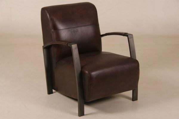 der sessel im landhaus stil wohnpalast magazin. Black Bedroom Furniture Sets. Home Design Ideas