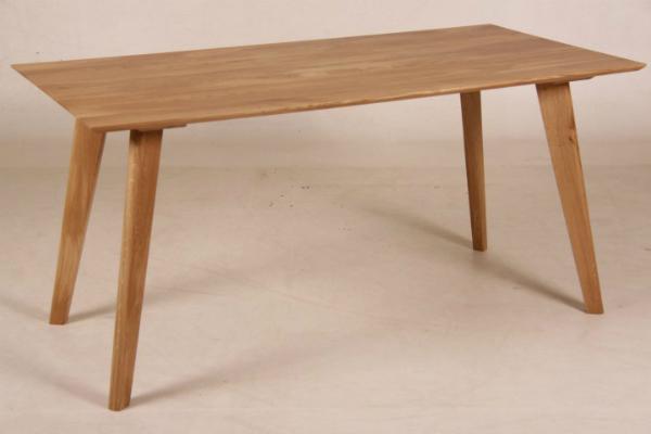 esstisch anfertigen lassen tisch esstisch goliath massiv holz x cm sitz ess gruppe inkl. Black Bedroom Furniture Sets. Home Design Ideas