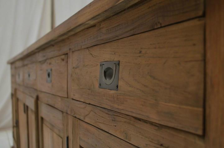 m bel abschleifen wohnpalast magazin. Black Bedroom Furniture Sets. Home Design Ideas