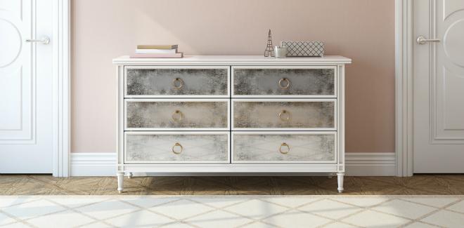 flur im landhausstil wohnpalast magazin. Black Bedroom Furniture Sets. Home Design Ideas