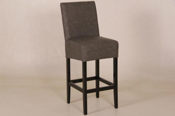 hausbar einrichten wohnpalast magazin. Black Bedroom Furniture Sets. Home Design Ideas