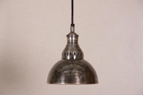 haengelampe-dakota-antik-silber