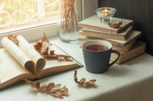 Restauration stilm bel ratgeber von wohnpalast m bel for Lesezimmer einrichten