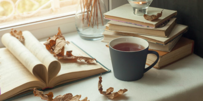 Lesezimmer einrichten wohnpalast magazin for Lesezimmer einrichten