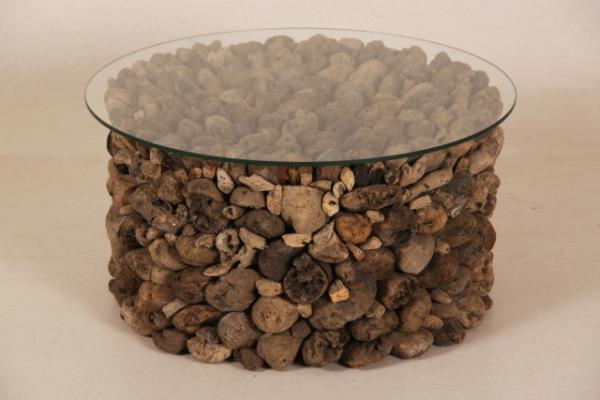 couchtisch-driftwood-treibholz
