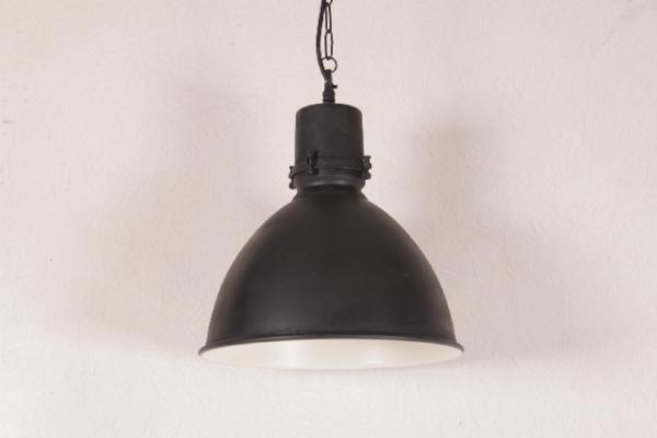 haengelampe-falcon-antik-schwarz