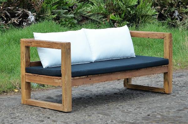 was ist teakholz wohnpalast magazin. Black Bedroom Furniture Sets. Home Design Ideas