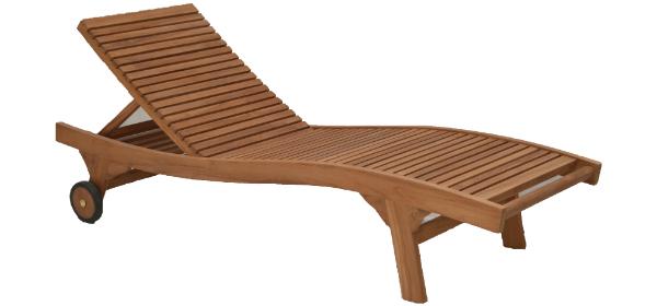 teak-sunbed-lounger-baidi