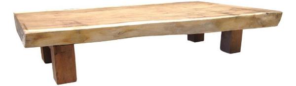 couchtisch-aus-mungur-holz-130-cm