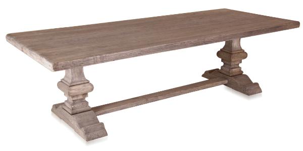 esstisch-provence-vintage-klostertisch-massivholz