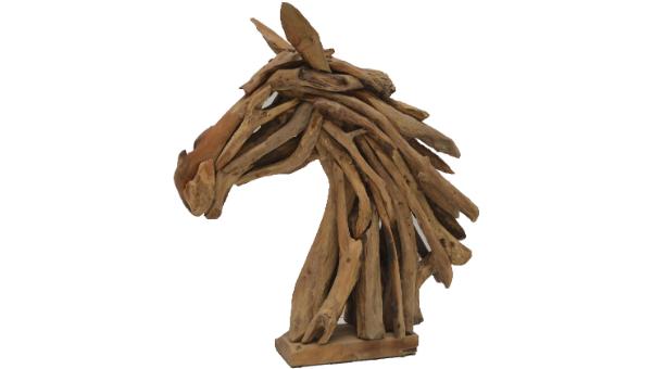 pferdekopf-aus-teakwurzelholz