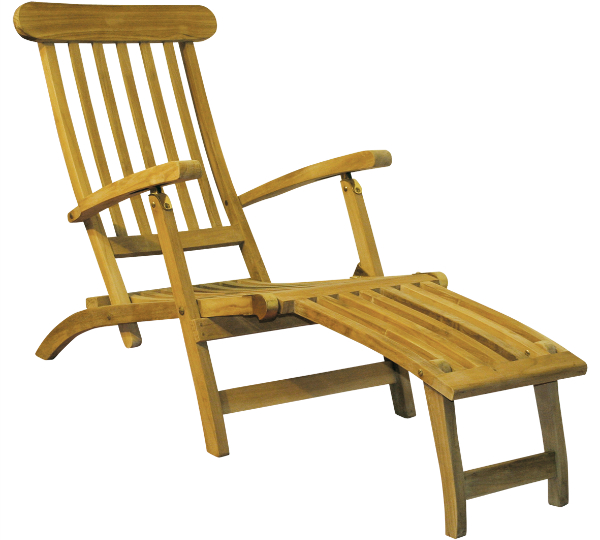 teak-deckchair-massiv