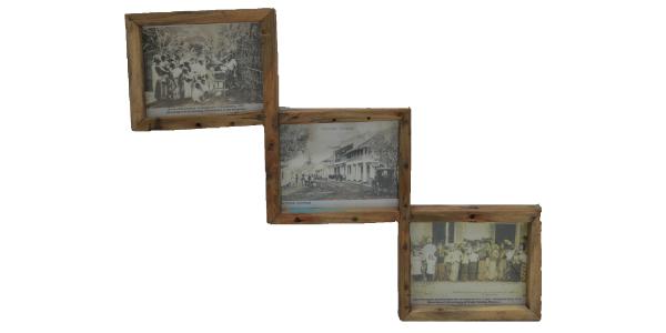 fotorahmen-jendela-3-fach-diagonal