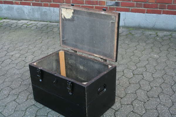 original-truhe-vintage-schwarz