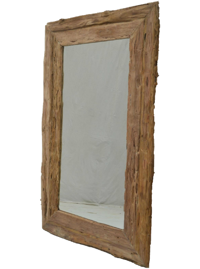spiegel-erosie