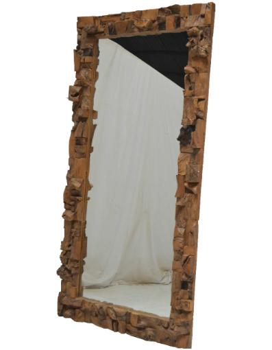 spiegel-mozaik