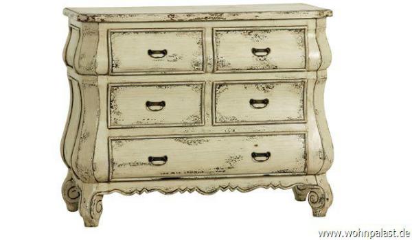 Verwittertes Holz aufarbeiten - Wohnpalast Magazin