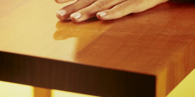 lackkratzer polieren lackkratzer polieren with. Black Bedroom Furniture Sets. Home Design Ideas