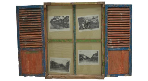 fotorahmen-jendela