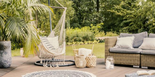 admin autor auf wohnpalast magazin. Black Bedroom Furniture Sets. Home Design Ideas