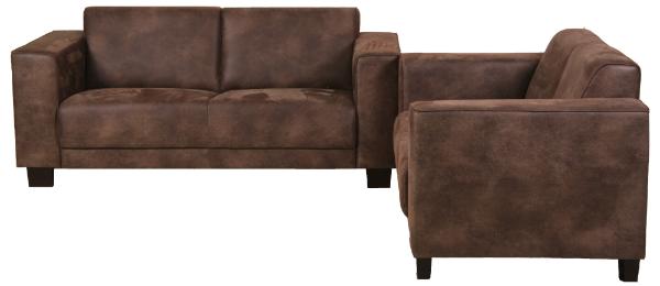 couchgarnitur-lukas-braun-2-5-sitzer-und-2-sitzer