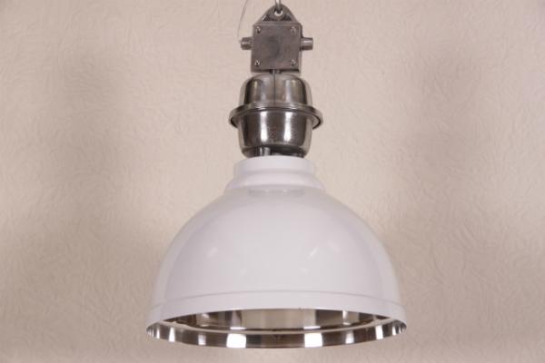 haengelampe-clinton-weiss