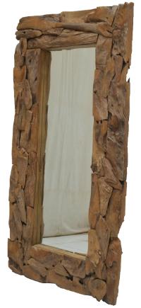 spiegel-akar-erosie