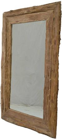 spiegel-erosie-teakholz-robust-rustikal