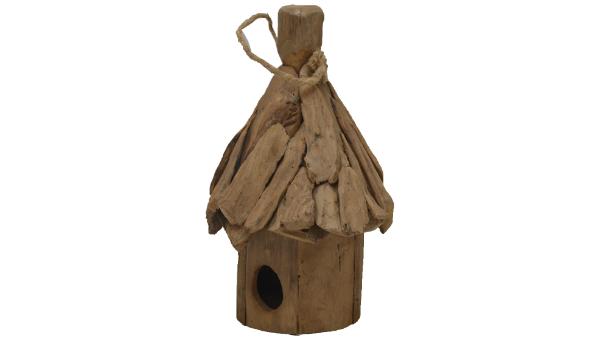vogelhaus-haengend