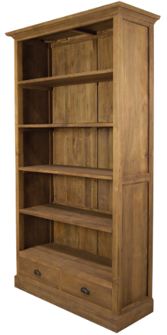 buecherschrank-teak-regal