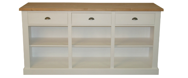 ladentheke-sideboard-shabby-chic-weiss