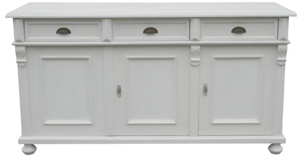 sideboard-im-landhaus-stil-massivholz-kommode-160-cm