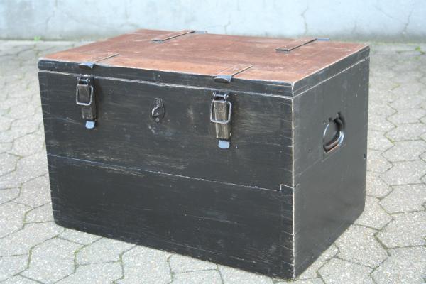 vintage-schatztruhe