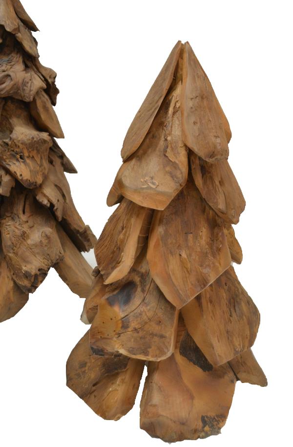 weihnachtsbaum-rund-teakholz